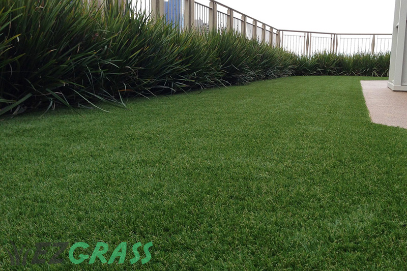 artifcial-turf-big-backyard