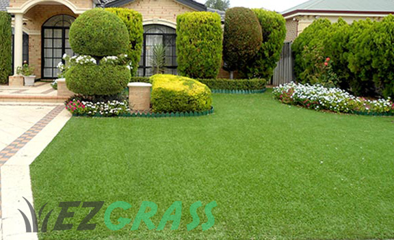 Best Artificial Grass For Backyard : Get a Quote on Artificial Turf in Perth The Best Costs Less than you