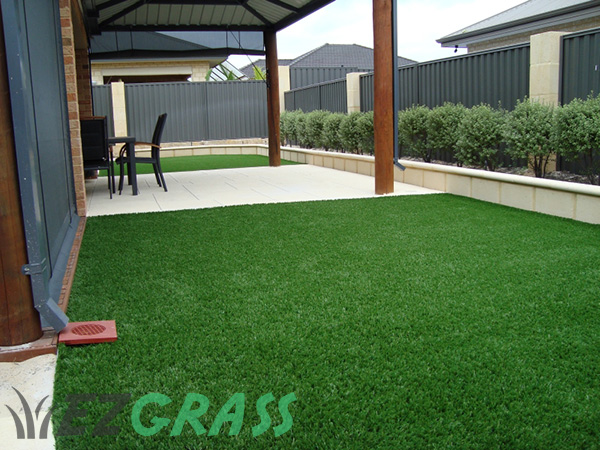 Fake Grass in Perth