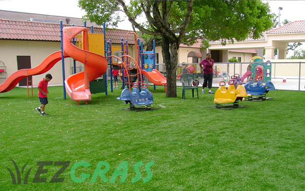 playground-perth-artificial-grass